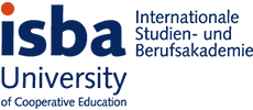 ISBA-University-logo