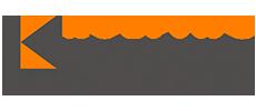 Kolping-logo